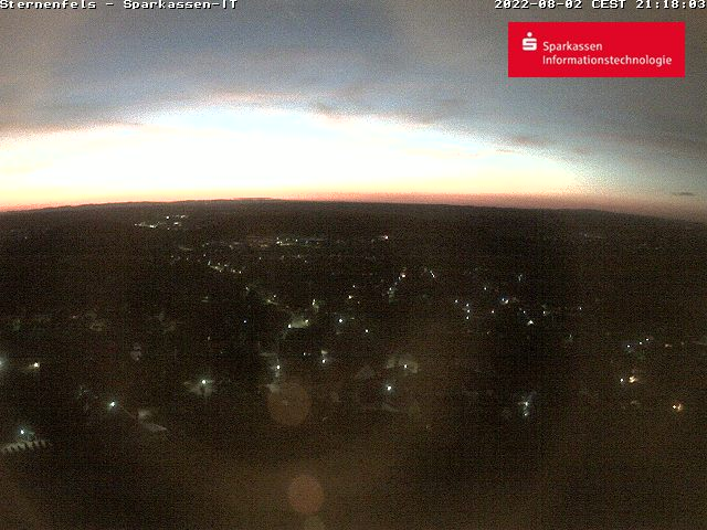 webcam-Bild